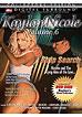 Kaylan Nicole 6: Strip Search