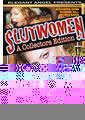 Slutwomen: Collectors Edition