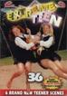 Extreme Teen 36