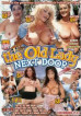 Old Lady Next Door, The