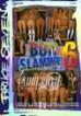 Butt Slammers 6