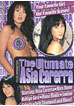Real Asia Carrera, The