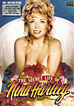 Secret Life Of Nina Hartley, The