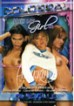 He's My Girl 2 (Colossal Entertainment)