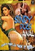 Sindy Does Anal
