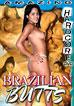 Brazilian Butts (Metro)