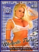 Virtual Dreams With Michelle Thorne