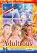 Adultrous