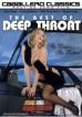 Best Of Deep Throat, The