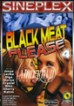 Black Meat Please 3
