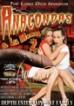 Anacondas & Lil Mamas 2