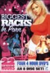 Biggest Racks In Porn {8 DVD Set}