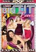 Big Tit Brotha Lovers 4