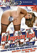 All American Anal