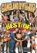 Best Of Gangland White Boy Stomp