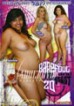 Pregnant Fantasies 5