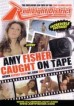 Amy Fisher: Caught on Tape