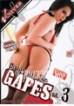Diggin In The Gapes 3