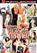 Rocco: Animal Trainer 3