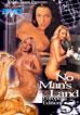 No Man's Land European Edition 5