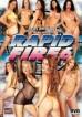 Rapid Fire 6