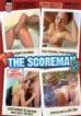 Scoreman 2, The
