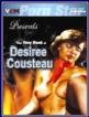 Very Best Of Desiree Cousteau