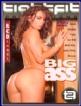 Big Ass 1