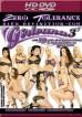 Girlvana 3 (HD-DVD)