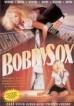 Bobby Sox