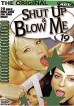 Shut Up and Blow Me! 19