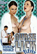 Adventures Of Nurse Lick 11, The