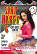 Slap Happy 6