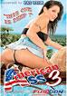 American Ass 3