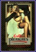 Erotic Pleasures