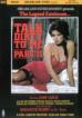 Talk Dirty To Me 2 (Dreamland)