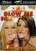 Blow Me Sandwich 10