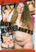 Hot Blubber Butts