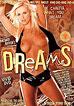 Dreams (Vivid)