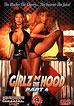 Girlz N The Hood