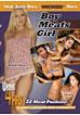 Boy Meats Girl (Wicked)