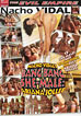 Bang Bang She-Male: Ariana Jollee