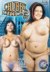 Chubby Chicas 7