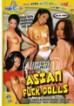 Asian Fuck Dolls (Brain Candy)