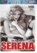 Very Best Of Serena, The