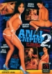 Anal Empire 2