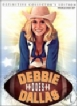 Debbie Does Dallas: Collector's Edition