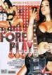 Foreplay (Vivid)