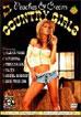 Peaches & Cream: Country Girls