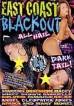 East Coast Blackout